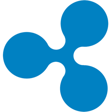The Ripple (XRP) Scandal Continues: Centralized Or Decentralized