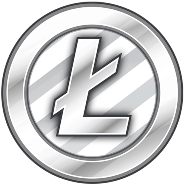 See Who Is Losing Sleep To Shoot Litecoin (LTC) Up To $400