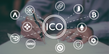 Capital Group Warns Associates Over Investing In ICOs