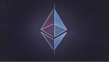 Ethereum Classic GPU Miners Vehemently Oppose Algorithm Change