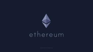 Ethereum Bulls Push Price Past The $700 Mark