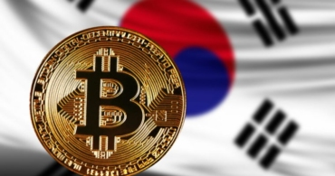 South Korean Authorities Link Yobit Attack To North Korea, Investigations Ongoing