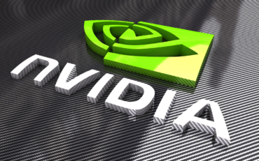 Nvidia Claims Cryptocurrency Mining Is Not Its Focus And That Blockchain Will Not Go Away Any Time Soon