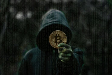 Chinese Bitcoin (BTC) Miner Shot Over $1.5 Million Deal Gone Wrong