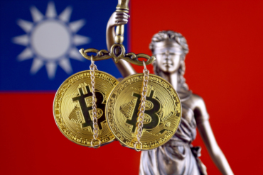 Taiwan Authorities To Monitor Cryptocurrency Activities Under Anti Money Laundering Regulations