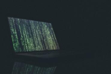 Billion In Cryptocurrency Stolen