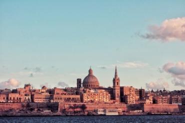 Malta Cryptocurrency Hub