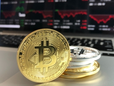 What Is Bitcoin (BTC)? A Guide To The First Cryptocurrency