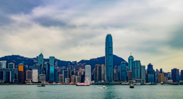 Hong Kong Invites Blockchain Experts