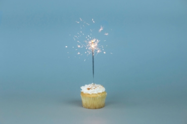 It's Bitcoin Cash's (BCH) First Birthday!