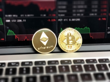In Spite of Record Gains, Bitcoin (BTC) Price Hovers Around $6,500 While Ethereum (ETH) Shaves $300 Support