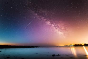 Stellar (XLM)