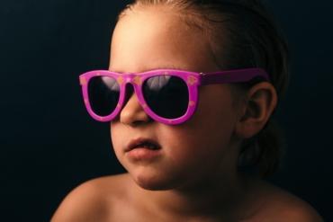 New Kid On The Block: JustForex Adopts Bitcoin Cash (BCH)