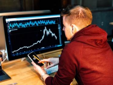 Bitcoin (BTC) May Never Attain $10,000 USD This Year