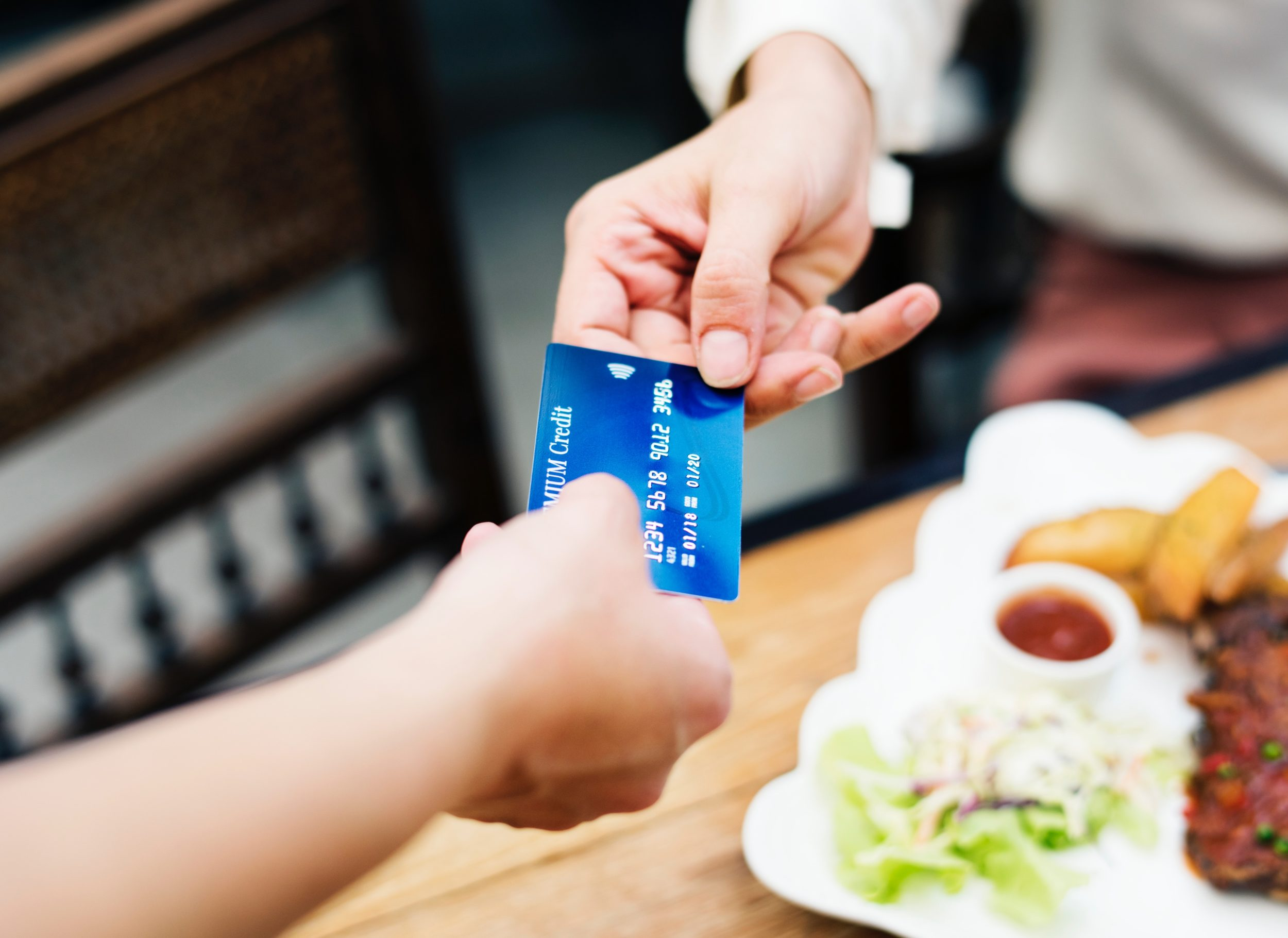 Bitwala To Launch A Cryptocurrency-Linked Debit Card