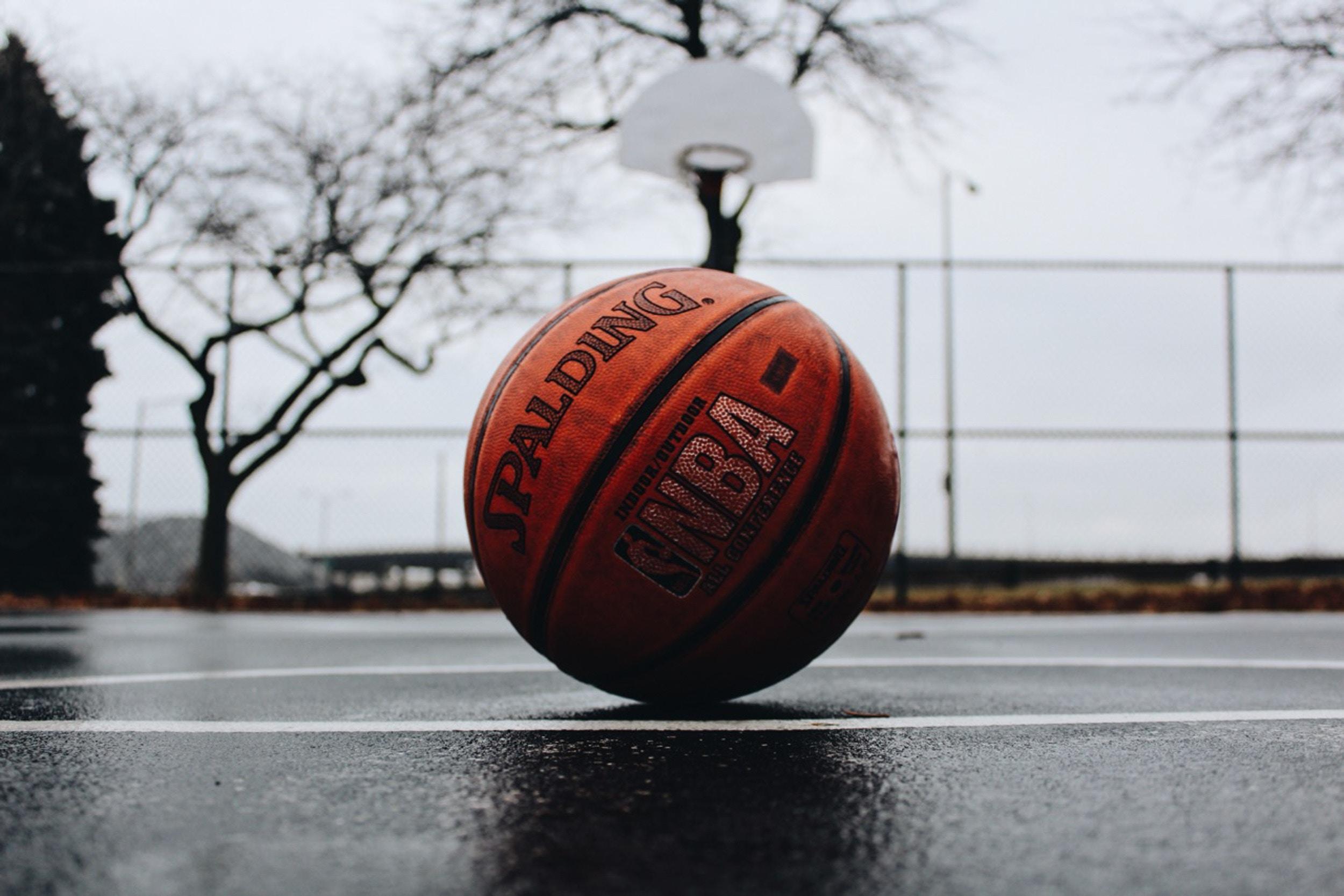 Bitmain Sponsors NBA's Houston Rockets Through Subsidiary Antpool