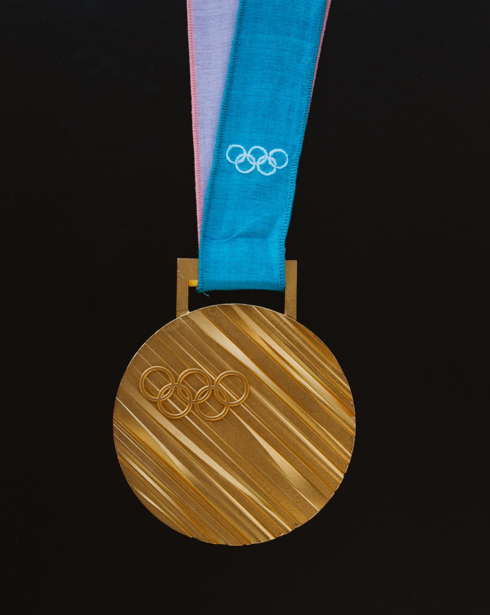 Could XRP Take Olympic Gold In 2020 Tokyo?