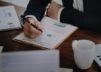 SEC Unveils FinHub To Spur Fintech