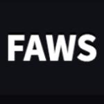 faws.com