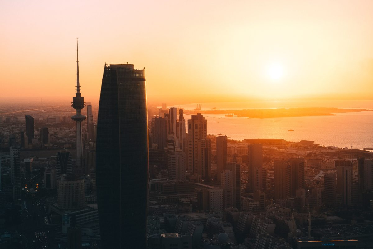 National Bank Of Kuwait Readies Ripple's xCurrent