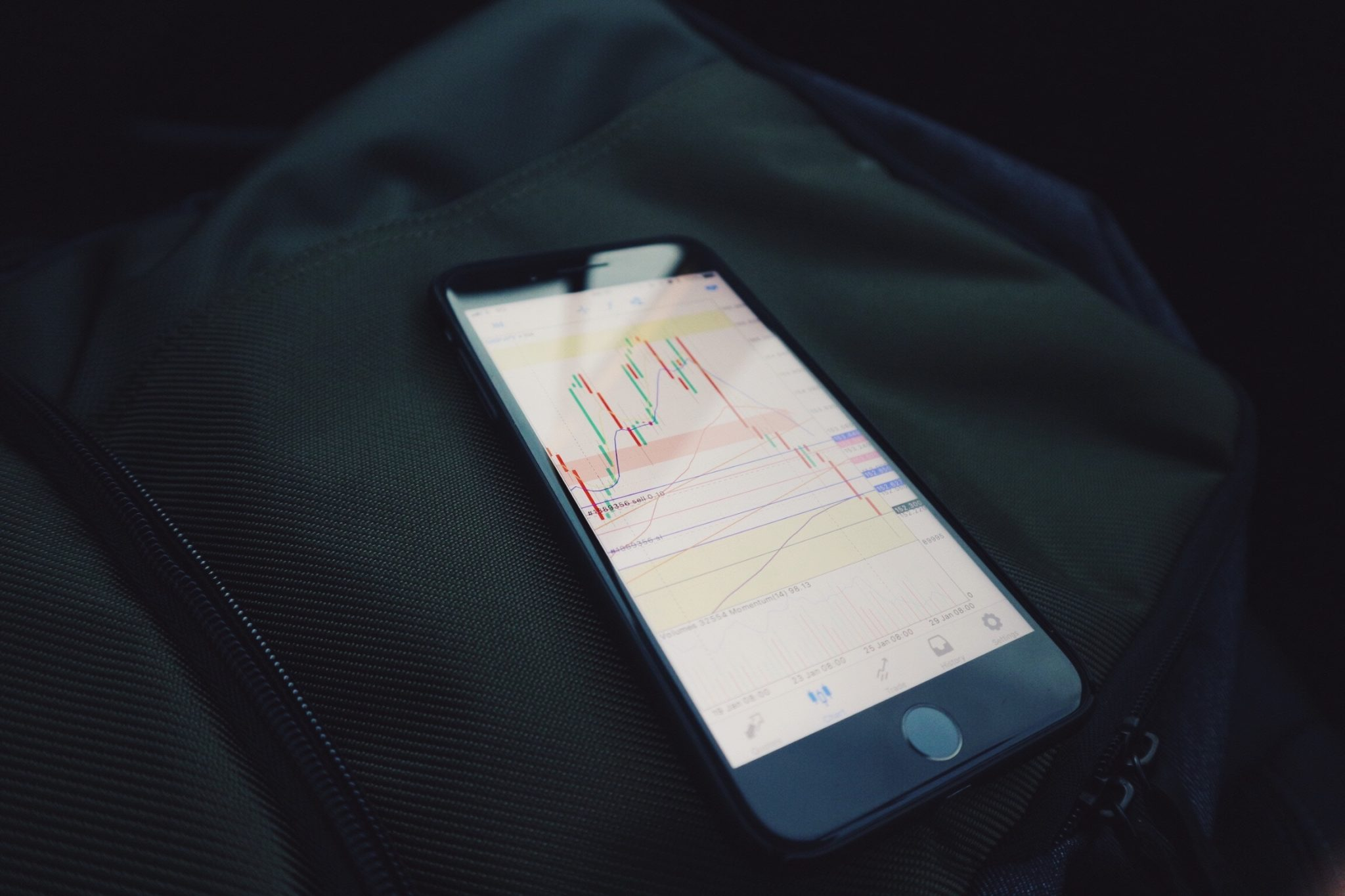 How To Trade Cryptocurrency Intelligently In 7 Key Steps