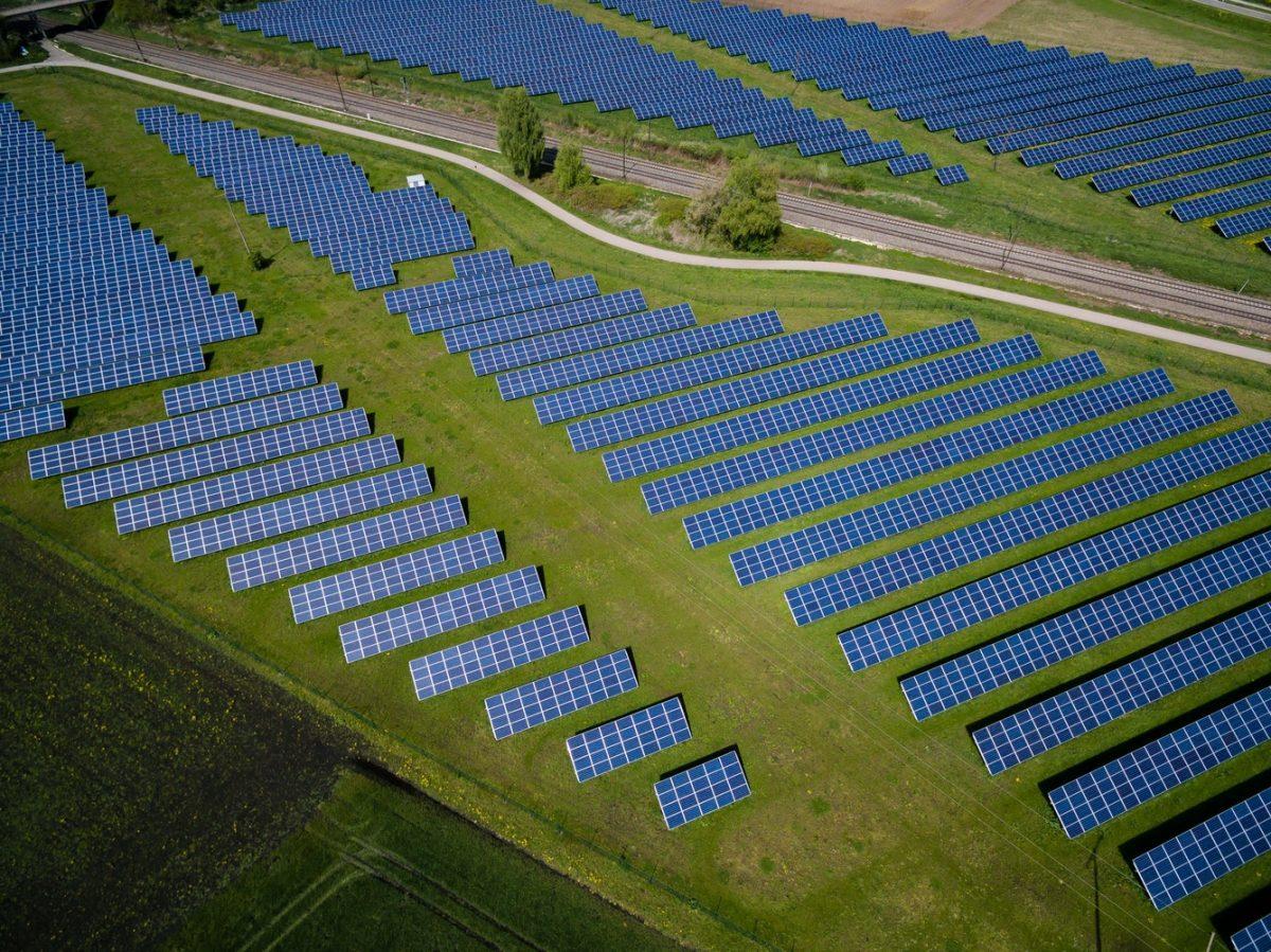 Power Ledger to offer renewable energy in Pennsylvania.
