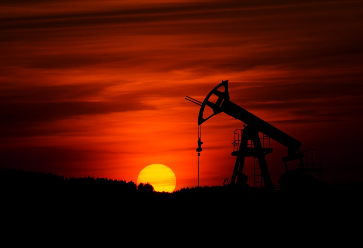 Blockchain-Powered VAKT Platform for Oil and Commodities Trading Goes Live