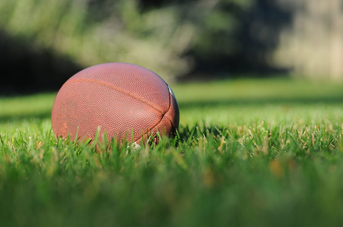 Two Big NFL Stars Join the Crypto-Powered FCFL Football League