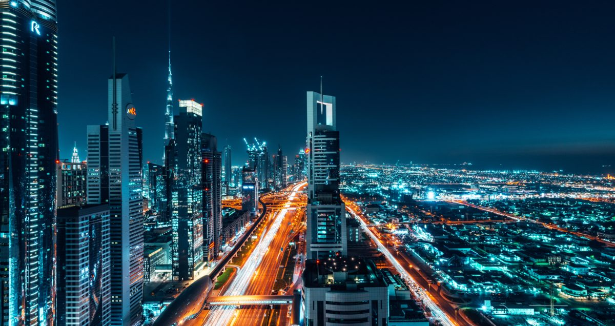 UAE Exchange to Integrate RippleNet for Faster Cross-Border Payments