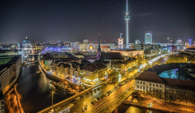 Bitwala Enters European Market Offering Crypto Banking Services In Germany