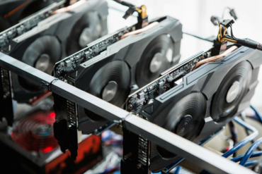 Mining Is The Best Way To Go When It Comes To Altcoins According To Research